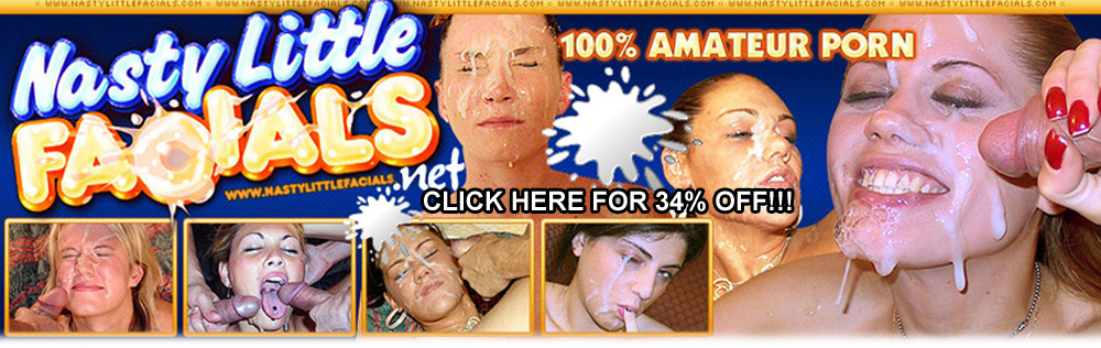 Get 34% off Nasty Little Facials with this discount!